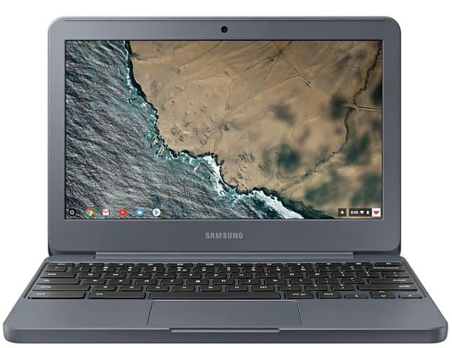 Chromebooks-e-Chrome-OS-notebook