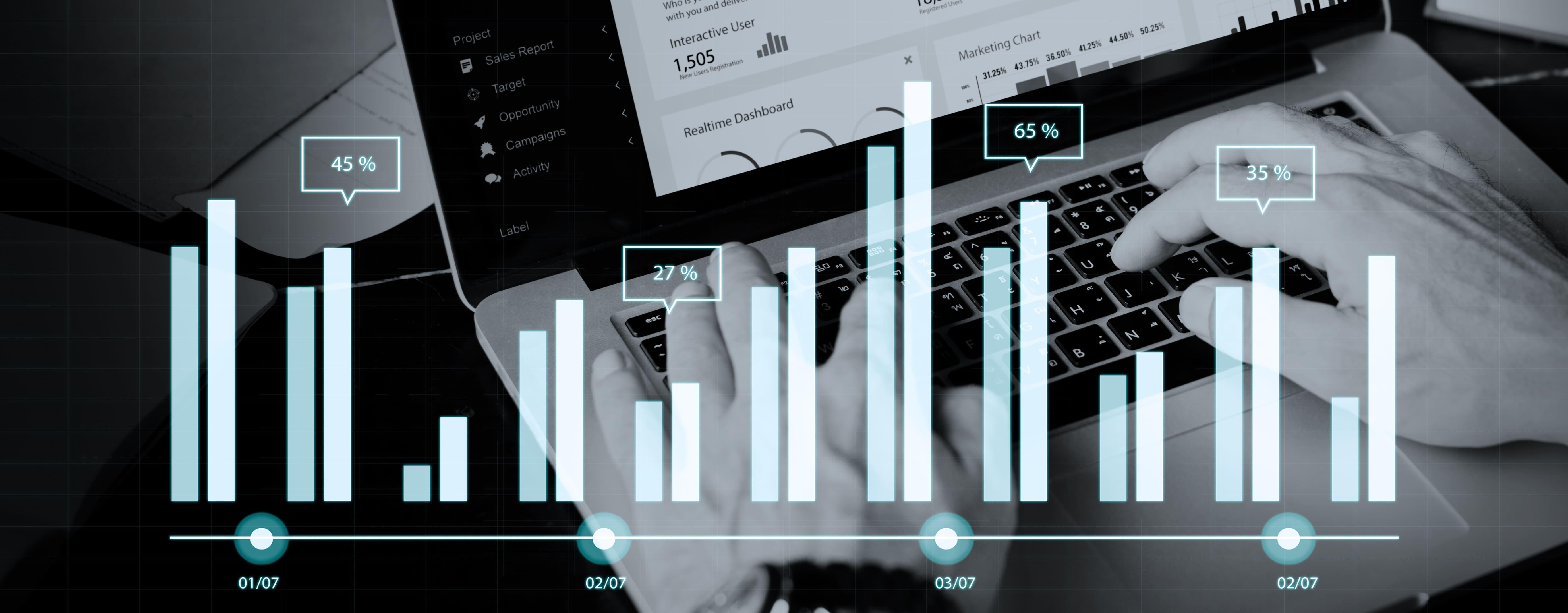 http://www.flashfor.com.br/artigos/business-intelligence-cultura-data-driven-black-mirror-serie-netflix-blog-engdtpmultimidia.jpeg