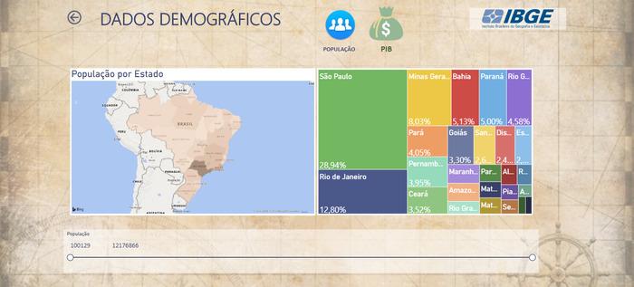 http://www.flashfor.com.br/artigos/power-bi-na-aviacao-artigo-blog-exemplo.jpg