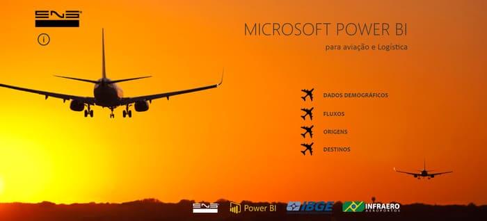 http://www.flashfor.com.br/artigos/power-bi-na-aviacao-artigo-blog.jpg