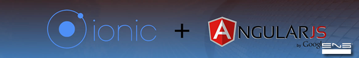 Desenvolvimento Híbrido de Aplicativos: Angular + Ionic