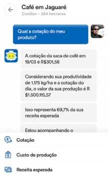 chatbot-agrobot-banco-do-brasil-eng-dtp-multimidia.jpg