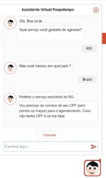 chatbot-poupatempo-eng-dtp-multimidia.jpg