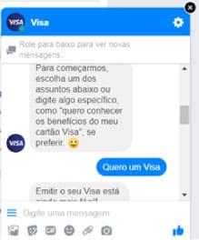 chatbot-visa-br-eng-dtp-multimidia.jpg