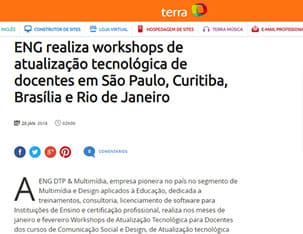 http://www.flashfor.com.br/blog/eng-realiza-workshops-atualizacao-terra.jpg