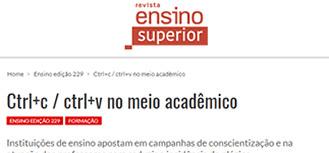http://www.flashfor.com.br/blog/plagio-revista-ensino-superior-eng-dtp-multimidia.jpg