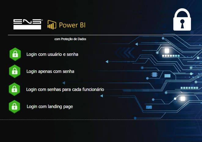 http://www.flashfor.com.br/blog/power-bi-protecao-de-dados-engdtpmultimidia-blog-artigo-boas-vindas.jpg