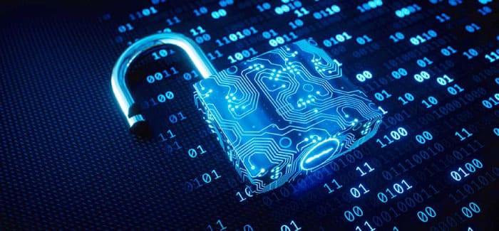 http://www.flashfor.com.br/blog/power-bi-protecao-de-dados-engdtpmultimidia-blog-artigo-dados.jpg.jpg