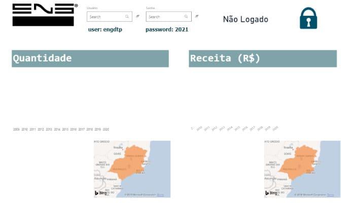 http://www.flashfor.com.br/blog/power-bi-protecao-de-dados-engdtpmultimidia-blog-artigo-modelo-1.jpg