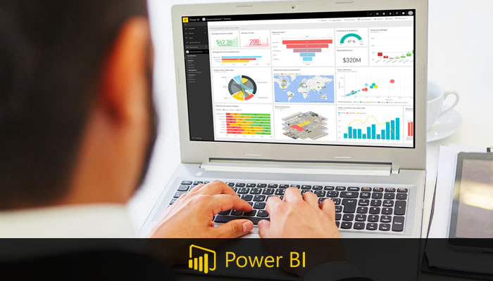 http://www.flashfor.com.br/marketing/eng-blog-business-intelligence-conceito-etl-power-bi.jpg