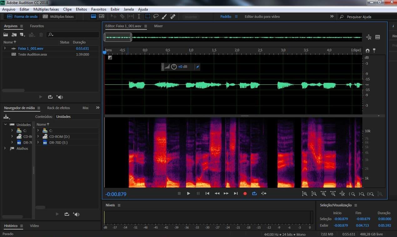 http://www.flashfor.com.br/marketing/noise-reduction-eng-dtp-multimidia.jpg